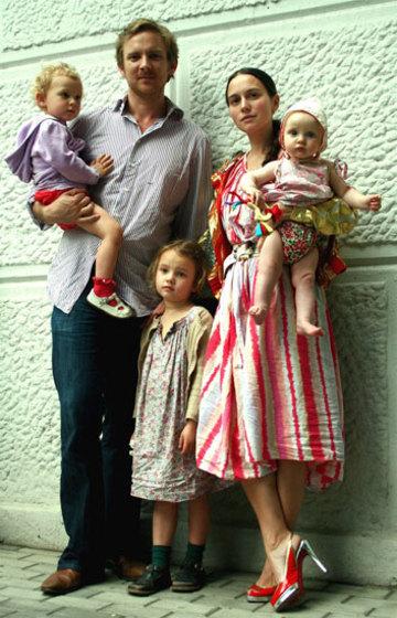 Adorable_family