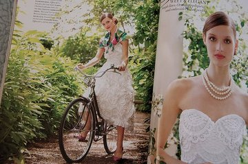 Bride_on_a_bicycle