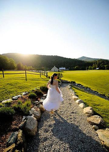 Elisabeth_wedding