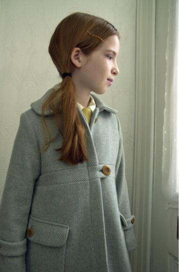 Emma_and_avery_coat