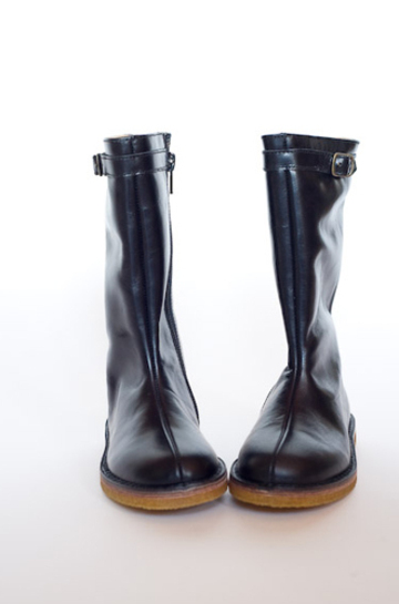 Riding_boots
