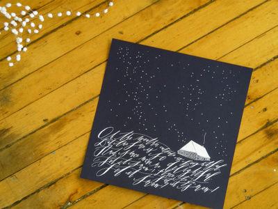 Hh-christmas-print-with-pom-pom-snow(2)