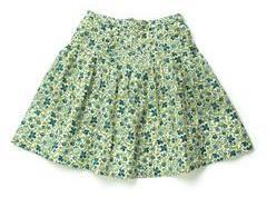Lioberty skirt