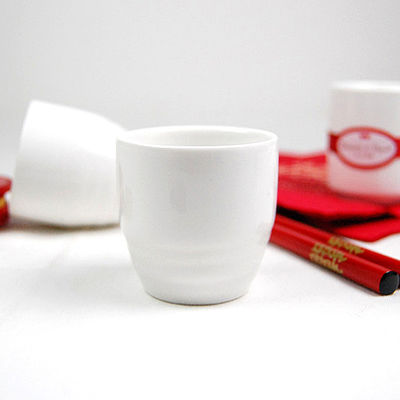Sake_cup_rounded500