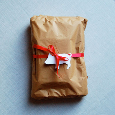 Giftpack4