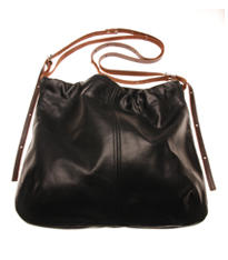Mimi bag 3