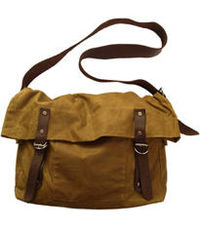 Mimi bag 4