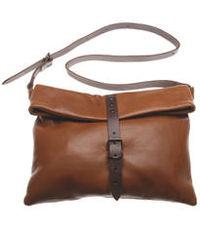Mimi bag 2