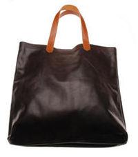 Mimi bag 1