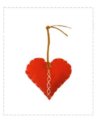 Heartkit
