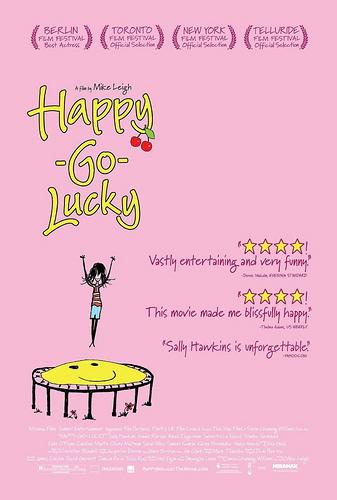 Happy go lucky sally hawkins golden globes
