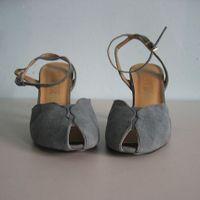 Vintage shoes 2