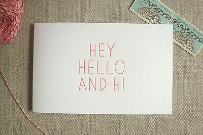 Heyhello