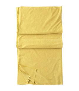 Ophelia scarf
