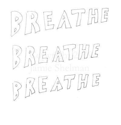 Breathecopyright copy