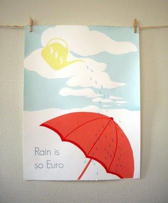 Rain_sm