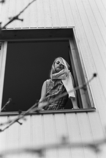 49_window-copia