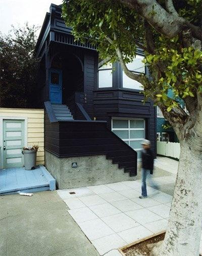 Clipper-street-black-exterior