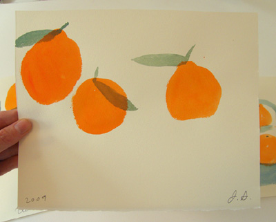 Clementines5 copy