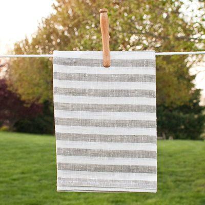 Thick_gray_stripe_fog_linen