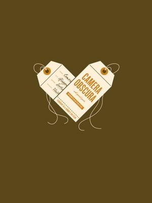 Hangtag,band,heart,label,design,music-f4e2253e86dc8fff15958b67a8ea64d5_h