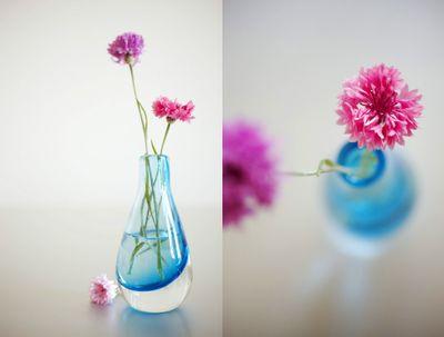 Blue_vase1