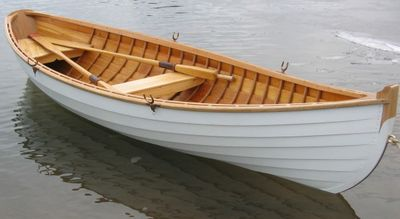 Finnboat7