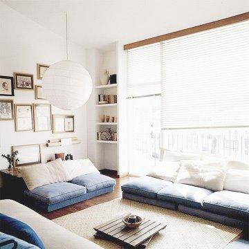 Livingroom_desiretoinspire