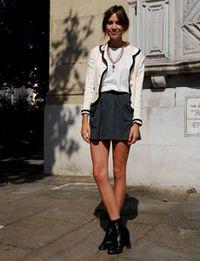 Stsl_london_12