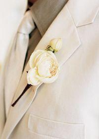 P+m-wedding8