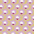 Lilac_crescent