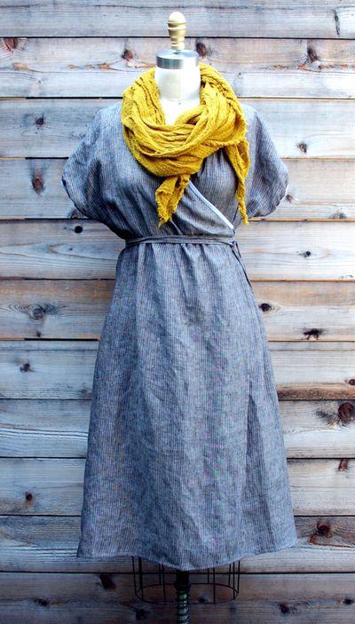 Dark_grey_wrap_dress_sm