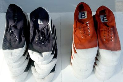 Bensimonsneakers_1