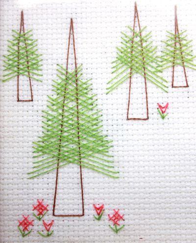 Tree_stitch1