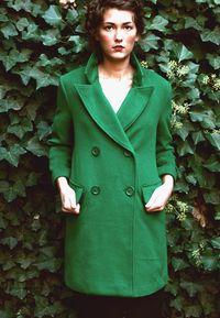 BBgreencoat