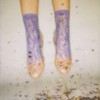 Shoes_confetti