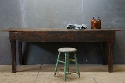 645_1099work-bench-amish-pine-carpenters2