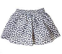 Polarn skirt