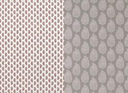 Robert kime textiles