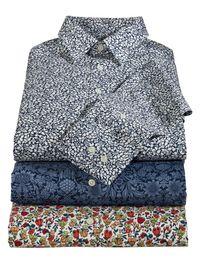 Liberty-london-target-shirt-thumb-450xauto-25311