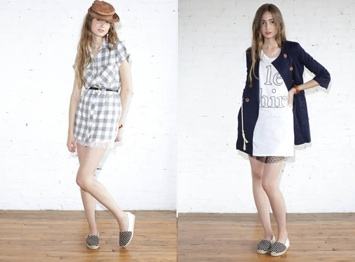 Simple_spring_outfits