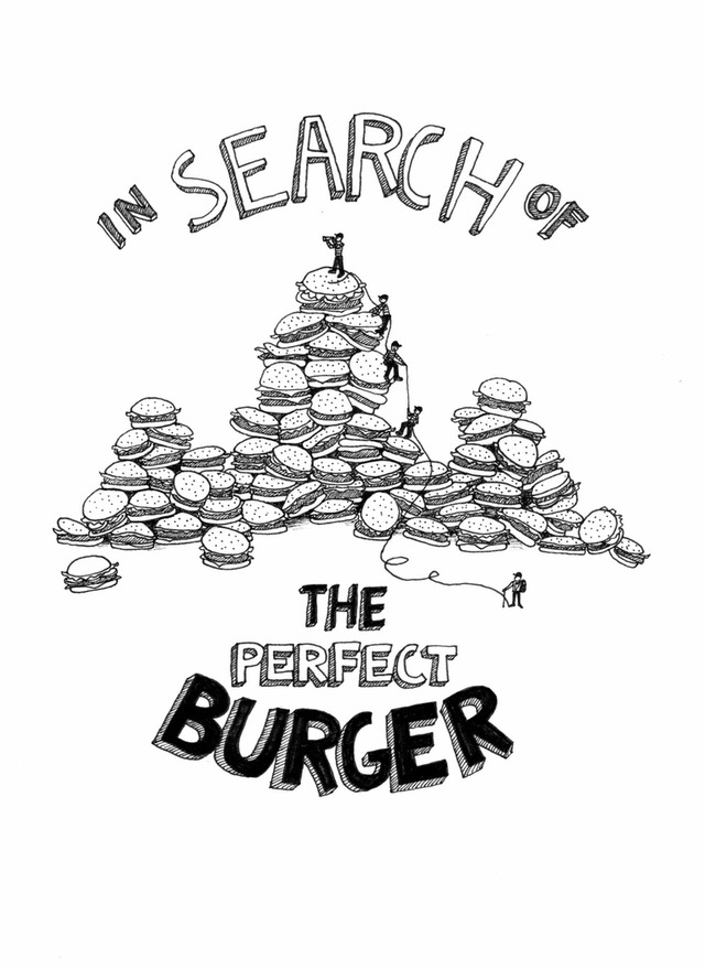 Picresized_th_1253443598_betterburgerfinal2