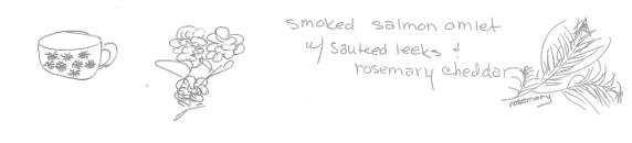 Handwritten_easter_menu