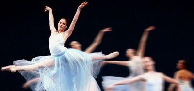 Pacific_northwest_ballet
