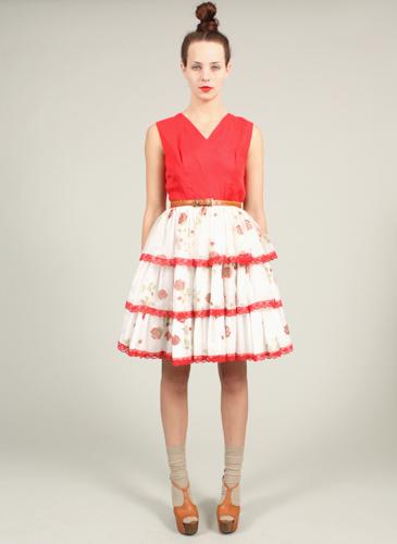 Vintage_party_dress_ramona_west