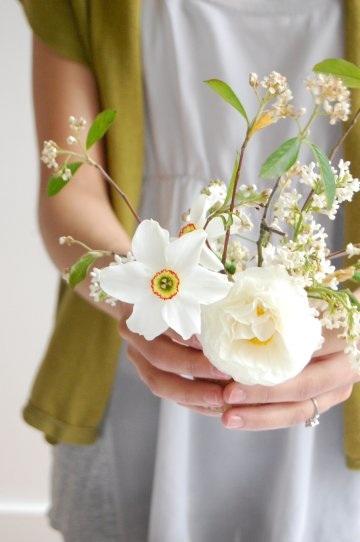 Simple_natural_wedding_flowers