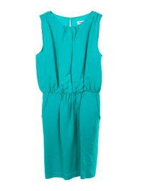 Turquoise_party_dress_steven_alan