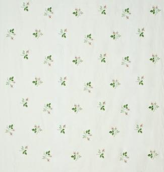 Sanderson fabric garden collection