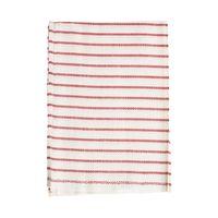 Horne_striped_linen_napkin