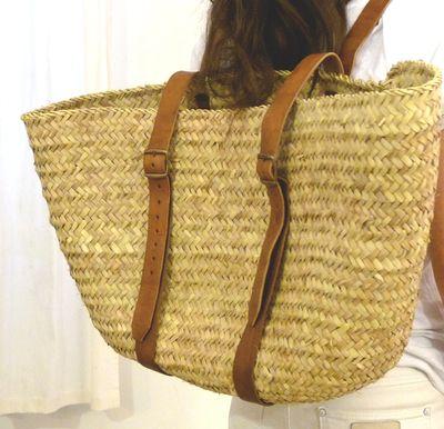Basketbackpack3